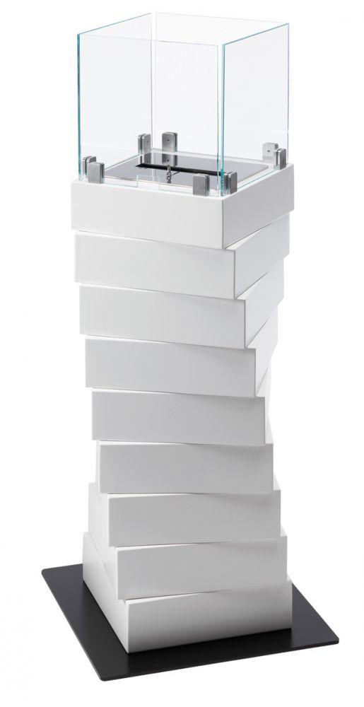Biopejs Horus Rubik gulvmodel, køb online, kvalitets biopejse, Gratis levering